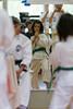 018 Ethan karate