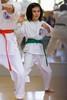 017 Ethan karate