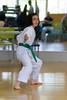 004 Ethan karate
