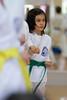009 Ethan karate