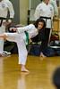 055 Ethan karate