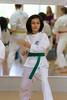 012 Ethan karate