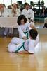 034 Ethan karate