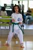 003 Ethan karate