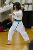 042 Ethan karate