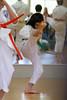 020 Ethan karate