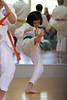 019 Ethan karate