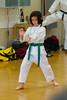 051 Ethan karate