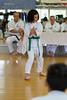 058 Ethan karate