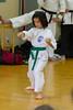 043 Ethan karate