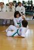 033 Ethan karate