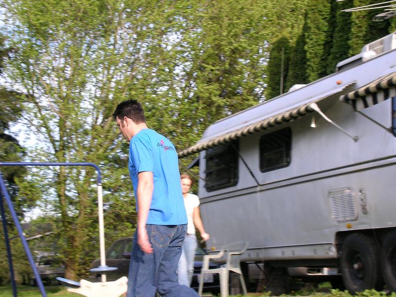 DSCN3080