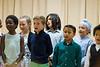 010 Ethan choir