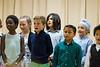 011 Ethan choir