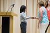 022 Ethan graduation