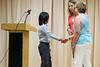 021 Ethan graduation