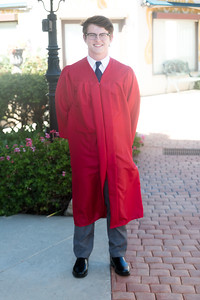 hayden-graduation-07-10-2020-8177