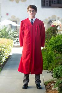 hayden-graduation-07-10-2020-8168