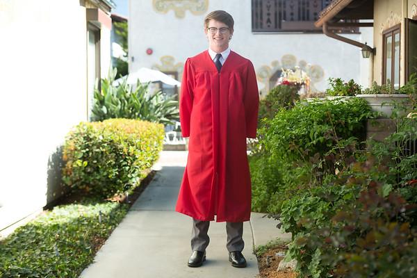 hayden-graduation-07-10-2020-8166
