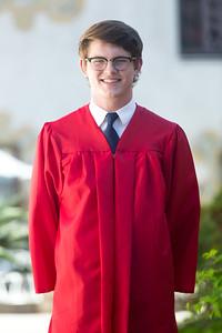 hayden-graduation-07-10-2020-8161