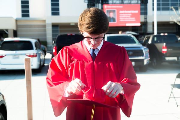 hayden-graduation-07-10-2020-8216