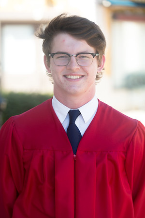 hayden-graduation-07-10-2020-8186