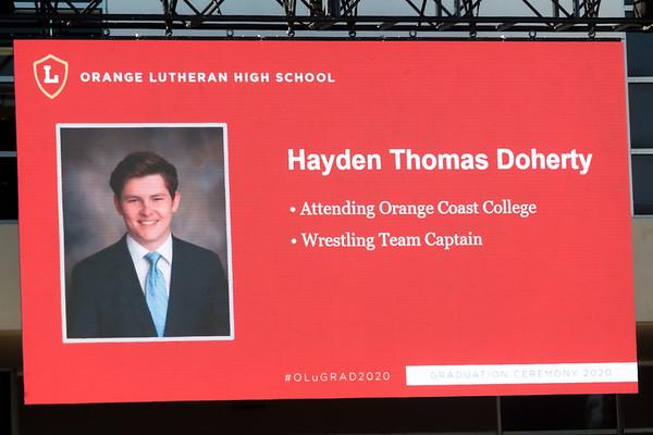 hayden-graduation-07-10-2020-8200