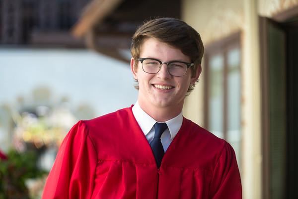 hayden-graduation-07-10-2020-8157