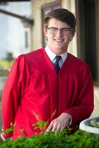 hayden-graduation-07-10-2020-8155