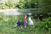 07-17-2012-Art_Boys_Pond-7282