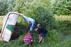 07-17-2012-Art_Boys_Pond-7285