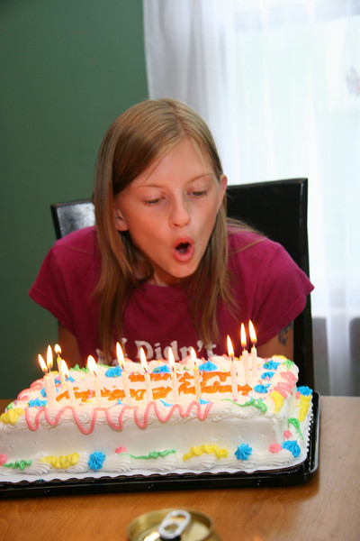 07-19-08 Adrienne & Ethan  Birthday Party