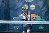 020 Julie tennis