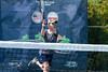 049 Julie tennis