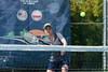 018 Julie tennis