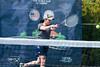 048 Julie tennis