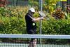 053 Dad tennis