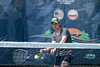 019 Julie tennis