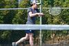 037 Julie tennis
