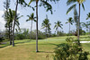 099 Kona Country Club