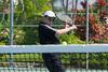 006 Dad tennis