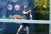 047 Julie tennis