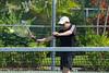 011 Dad tennis