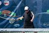 061 Dad tennis