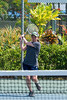 097 Julie tennis