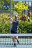 097 Julie tennis