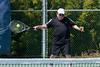 065 Dad tennis