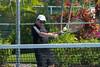 009 Dad tennis