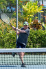 096 Julie tennis