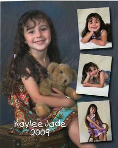 Kaylee-Composit